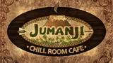 Сhill Room Cafe «Jumanji»